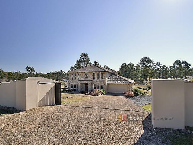 102-108 Myrtle Rd, Jimboomba, Qld 4280