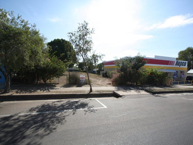 167 Gill Street, Charters Towers, Qld 4820