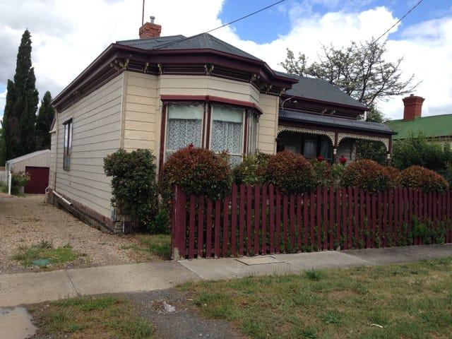 428 Creswick Road, Ballarat, Vic 3350