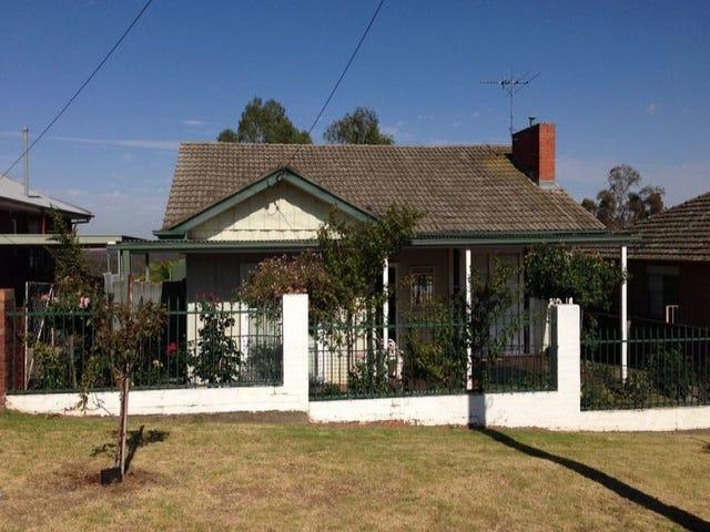 377 Solomon Street, Albury, NSW 2640