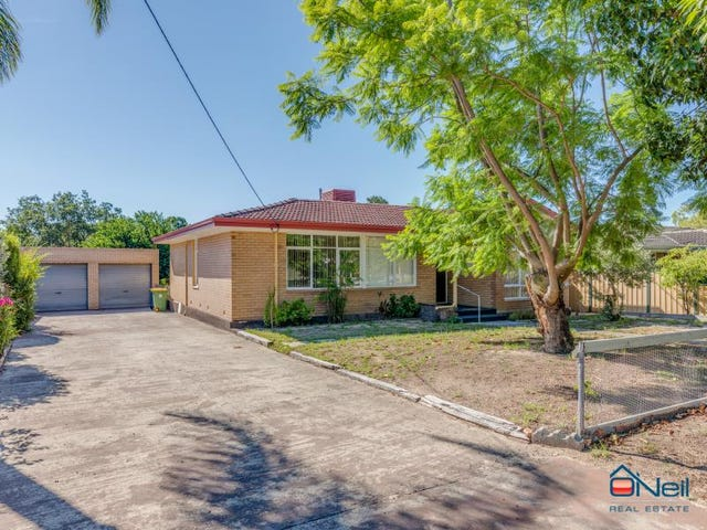17 Spencer Road, Kelmscott, WA 6111