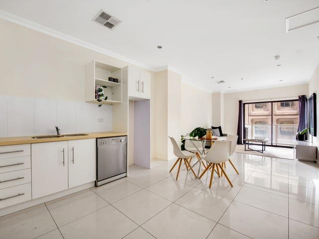 408/39 Grenfell Street, Adelaide, SA 5000