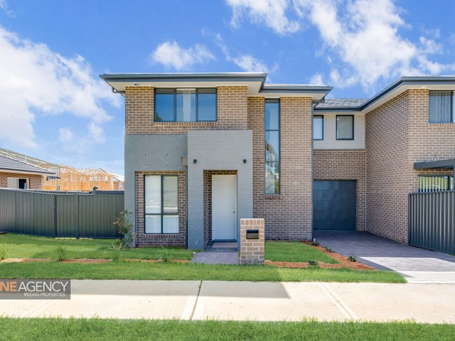 1 & 2 /15 Signal  Street, Werrington, NSW 2747