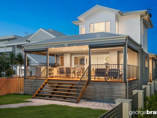 15 McCauley St, Davistown, NSW 2251
