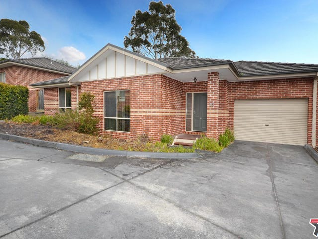 16/25-27  Canterbury Road, Montrose, Vic 3765