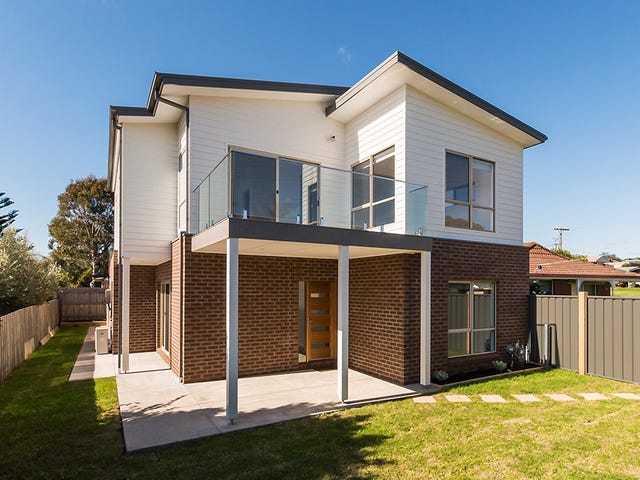 1/29 Central Road, Clifton Springs, Vic 3222