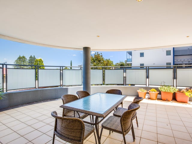 3/12-14 Soldiers Point Road, Soldiers Point, NSW 2317