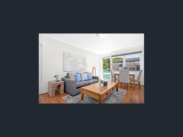 4/158 Croydon Avenue, Croydon Park, NSW 2133