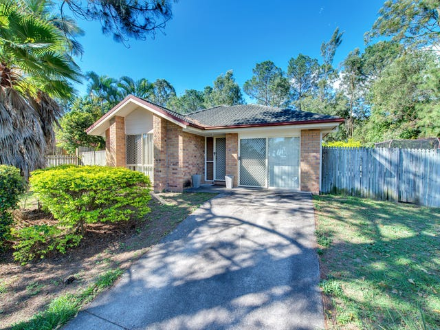 22 Conifer Place, Forest Lake, Qld 4078