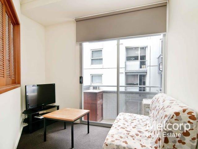 607/488 Swanston Street, Carlton, Vic 3053