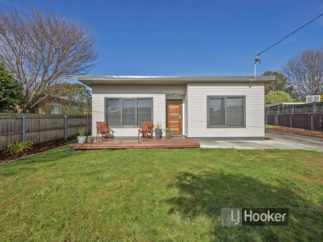 5 Morse Place, Wynyard, Tas 7325
