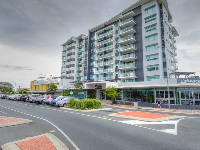 604/55 River Street, Mackay, Qld 4740