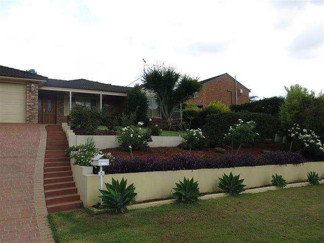 3 Hendle Close, Baulkham Hills, NSW 2153