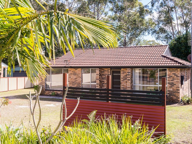 73 Waratah Crescent, Sanctuary Point, NSW 2540