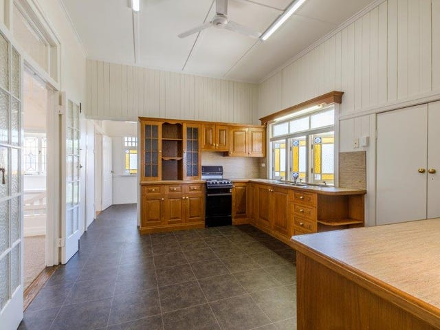 12 Lady Mary Terrace, Gympie, Qld 4570