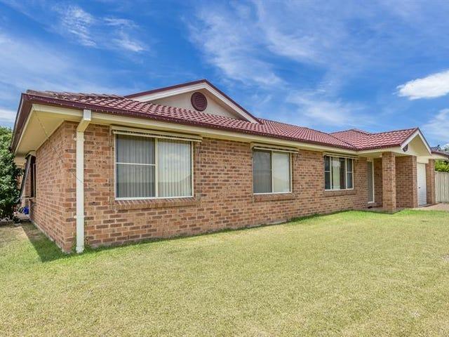 26 Highland Way, Bolwarra Heights, NSW 2320