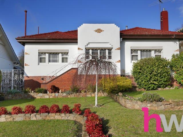 6 Denman Street, East Geelong, Vic 3219