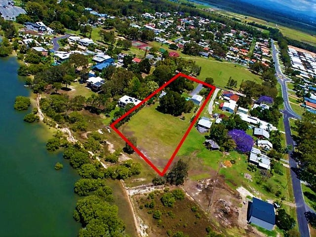 10 Bay Drive, Jacobs Well, Qld 4208