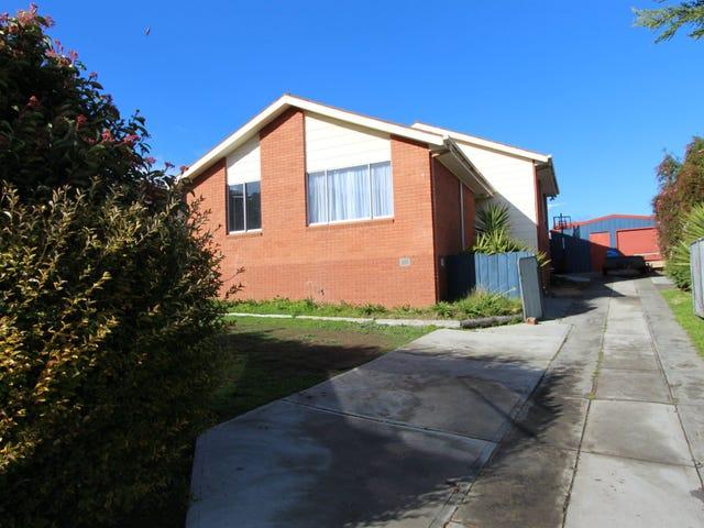 41 Sattler Street, Gagebrook, Tas 7030