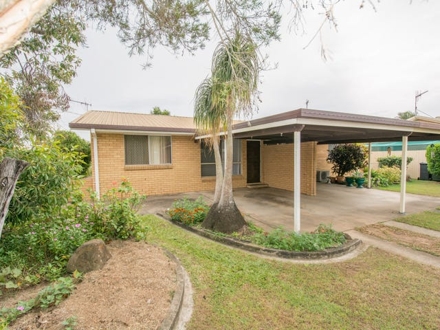 1/12 Sunset Drive, Thabeban, Qld 4670