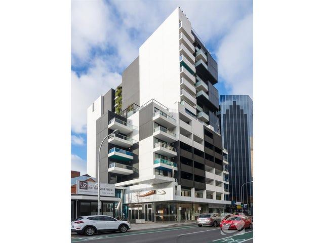 511/102-110 Waymouth Street, Adelaide, SA 5000