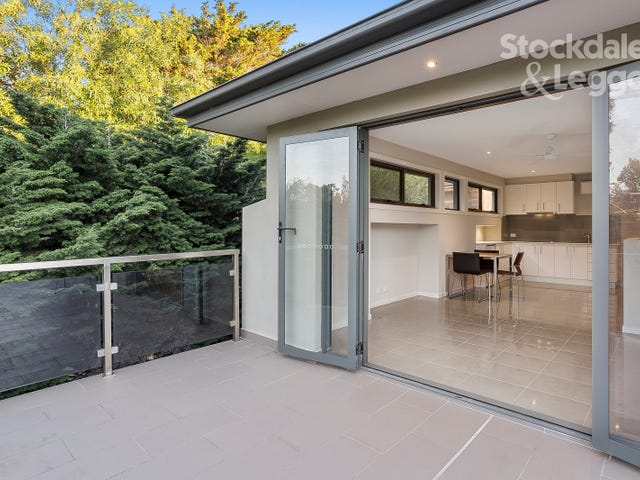 745 Point Nepean Road, McCrae, Vic 3938
