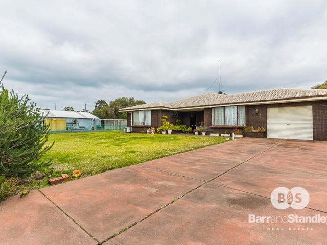 52 Copplestone Road, Dardanup, WA 6236
