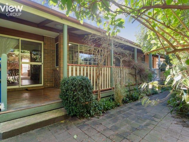 1150 Frankston Flinders Road, Somerville, Vic 3912
