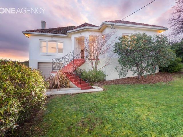 286 Mount Street, Upper Burnie, Tas 7320