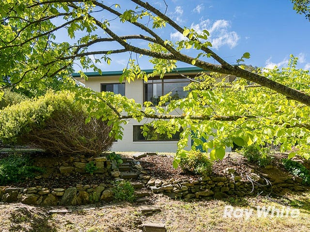 14 Obliqua Crescent, Bridgewater, SA 5155