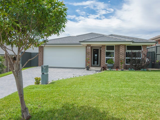 49 Scenic Drive, Gillieston Heights, NSW 2321