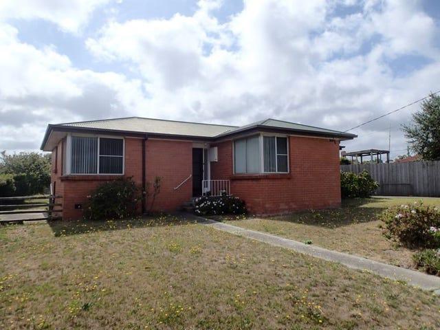 10 Andrew Street, George Town, Tas 7253