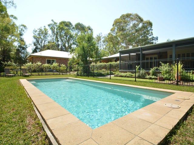 745 Lovedale Road, Lovedale, NSW 2325