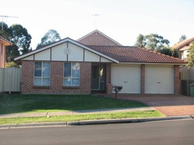 119 The Lakes Drive, Glenmore Park, NSW 2745