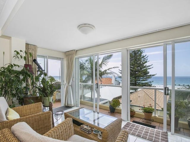 4/1439 Gold Coast Highway, Palm Beach, Qld 4221