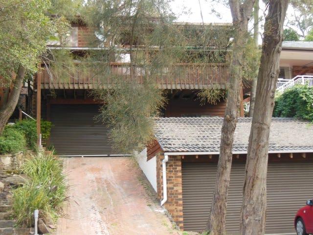 162 Prince Edward Park Road, Woronora, NSW 2232
