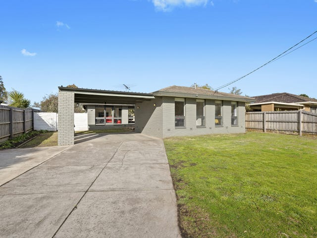563 Elizabeth Drive, Sunbury, Vic 3429