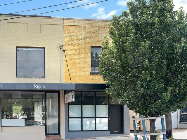 374 Norton Street, Lilyfield, NSW 2040