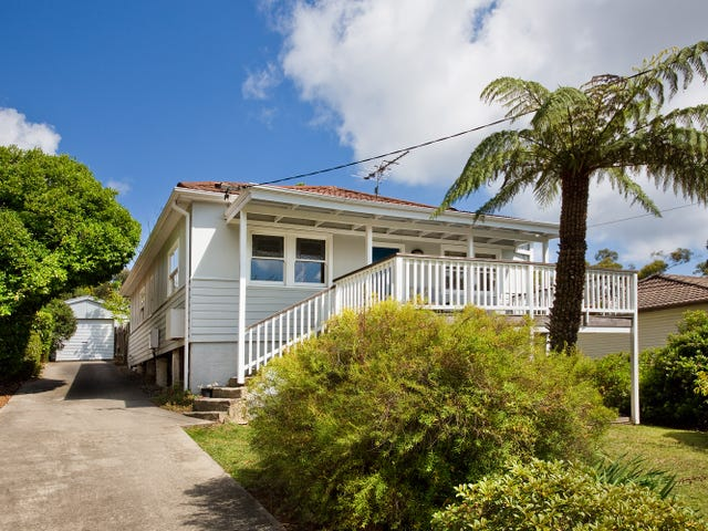 18 Jersey Parade, Mount Victoria, NSW 2786
