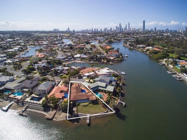 15 Wallaby Place, Sorrento, Qld 4217