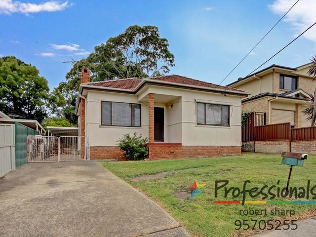 125 Karne Street, Roselands, NSW 2196
