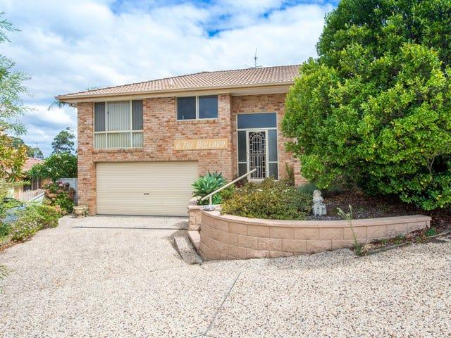 1/6 The Bollard, Corlette, NSW 2315