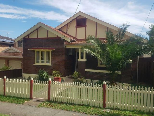 29 Rose Street, Croydon Park, NSW 2133