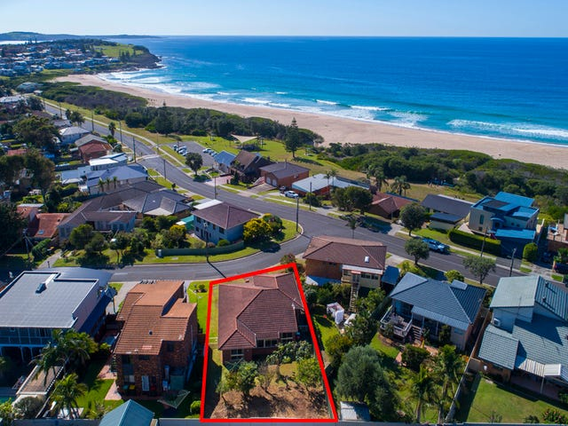 3 Talinga Avenue, Kiama Downs, NSW 2533