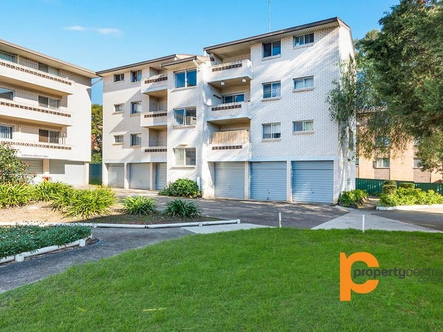 1/132 Lethbridge Street, Penrith, NSW 2750