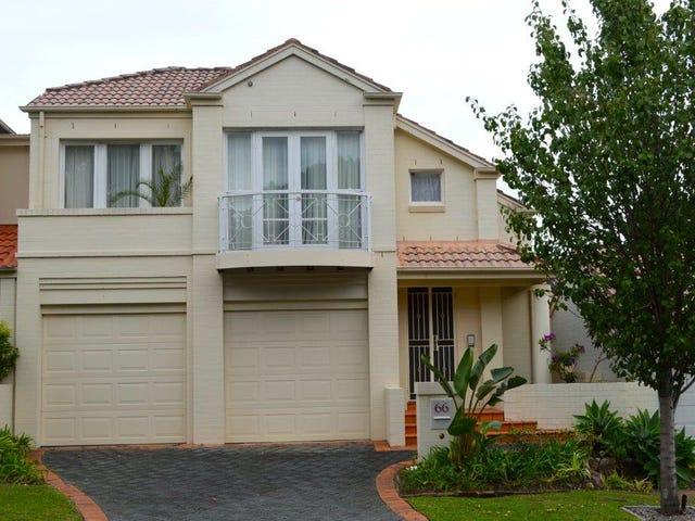 66 Brompton Road, Kensington, NSW 2033