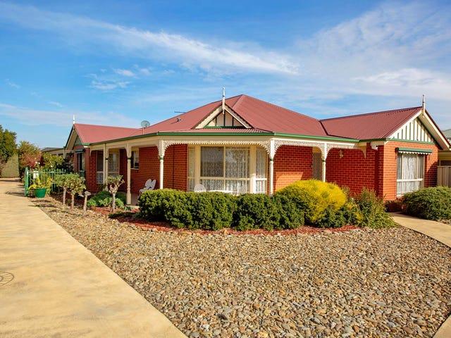 3 River Road,, Yarrawonga, Vic 3730