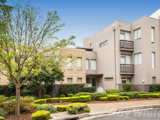 19/3 Sovereign Point Court, Doncaster, Vic 3108