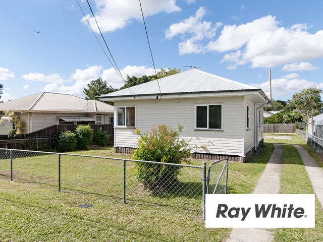 74 Oxley St, Acacia Ridge, Qld 4110