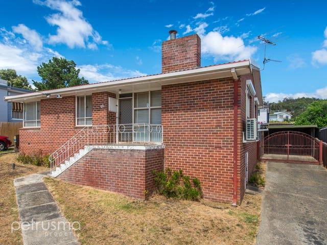 86 Gardenia Road, Risdon Vale, Tas 7016